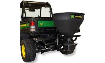 JD-3-cu-Gator-salt-spreader-cover.jpg