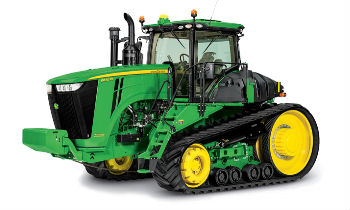 JD-Tracked-ScraperSpecial-Tractor-cover.jpg