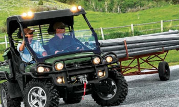 JD-UTV-attachments-Carts.jpg