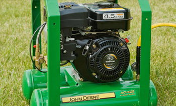 JD-homeworkshop-compressors-tmb.jpg