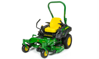 JohnDeere-Commercial-Z900E-Series.jpg