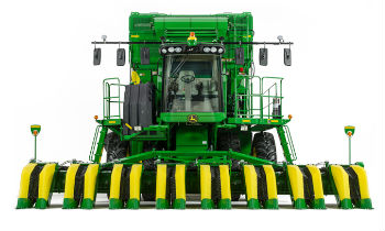 JohnDeere-CottonHarvest-608SH-cover.jpg