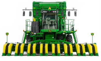 JohnDeere-CottonHarvesting-606SH-Cover.jpg
