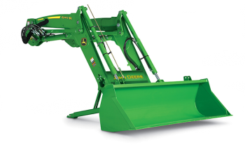 CroppedImage350210-620r-loader.png
