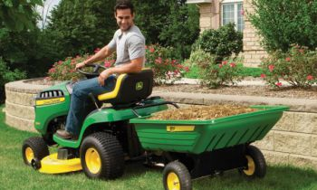 CroppedImage350210-CroppedImage600400-JohnDeere-RidingMowerAttachments-Cover2019.jpg