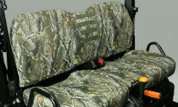 CroppedImage350210-FrontBenchSeatCover-1.jpg