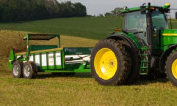 CroppedImage350210-Frontier-Manure-Spreaders-Cover.jpg