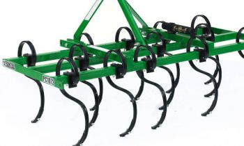 CroppedImage350210-Frontier-OneRowCultivator-2019.jpg