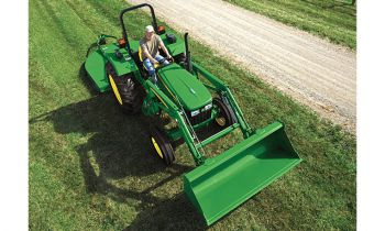 CroppedImage350210-JD-512loader-2016.jpg