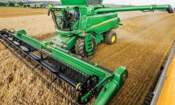CroppedImage350210-JD-Combines-2019.jpg
