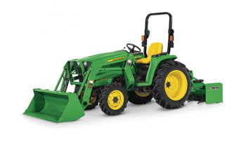 CroppedImage350210-JD-D160loader-2016.jpg