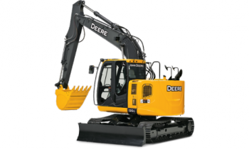 CroppedImage350210-JD-Excavators-135G-2015.png
