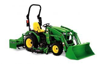 CroppedImage350210-JD-H130loader-2016.jpg