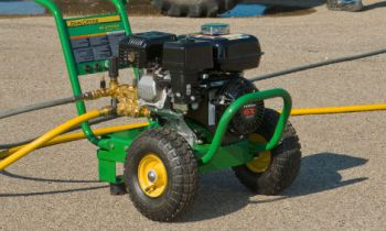 CroppedImage350210-JD-pressure-washer.jpg