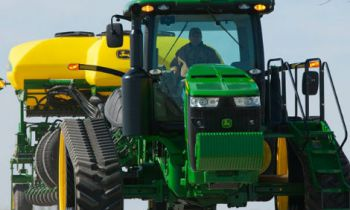 CroppedImage350210-JohnDeere-8320RT.jpg