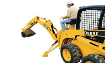 CroppedImage350210-JohnDeere-Backhoes.jpg