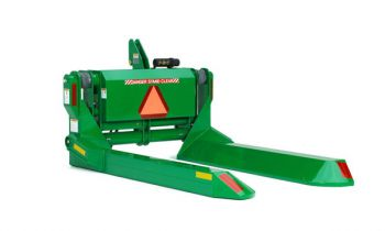 CroppedImage350210-JohnDeere-CottonModule-Coverl2019.jpg