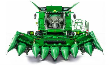 CroppedImage350210-JohnDeere-Headers-608FC.jpg