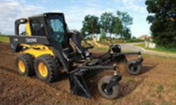 CroppedImage350210-JohnDeere-PowerRakes.jpg