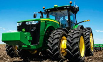CroppedImage350210-JohnDeere-RowCrop-8R-8RT-Series-8400R.jpg