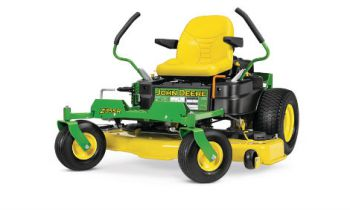 CroppedImage350210-JohnDeere-Z355R-with-48in-2016.jpg