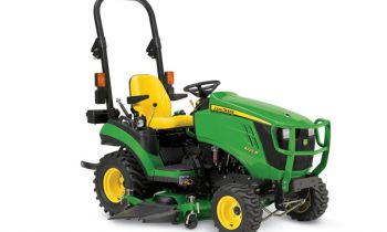 CroppedImage350210-JohnDeere-model1025R-2019.jpg