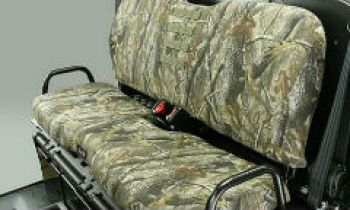 CroppedImage350210-Rearbenchseatcover.jpg