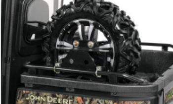 CroppedImage350210-TIreRack.png