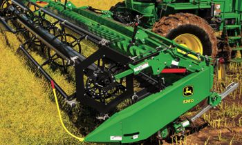 CroppedImage350210-johndeere-500DDraperPlatforms-.jpg