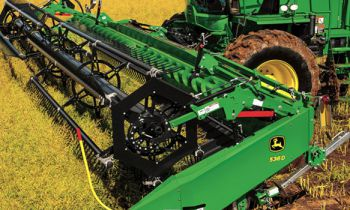 CroppedImage350210-johndeere-530Ddraperplatforms.jpg