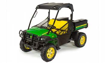 CroppedImage350210-johndeere-XUV825iSpecialEdition2016.png
