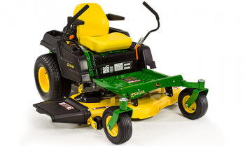 CroppedImage350210-johndeere-Z540M-48or54in-Deck-.png