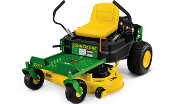 CroppedImage350210-johndeere-z335ewith42indeck.png